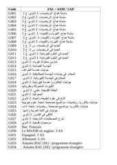 Fichier PDF g