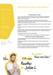 Fichier PDF gaufre de liege glace menthe woodberries