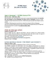 info mail 03