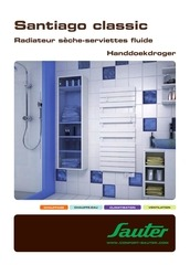 notice installation utilisation santiago classic depuis mars 2013 pssb 17 80 8620 a 1