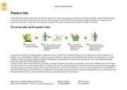 Fichier PDF paniers bio