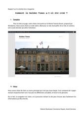 Fichier PDF rapport e magazine 1