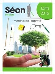 Fichier PDF seon proprete 2016