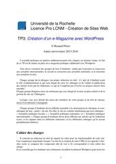 Fichier PDF tp3 wp ejournal