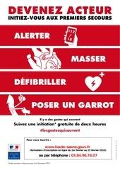 Fichier PDF 1affiche gestes qui sauvent interactive