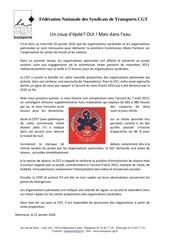 Fichier PDF 2016 01 20 compte rendu cmp sanitaire