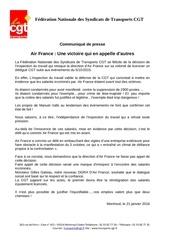 2016 01 21 cdpresse air france 1