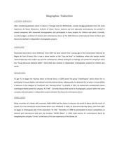 Fichier PDF 738883240 biographie traduction