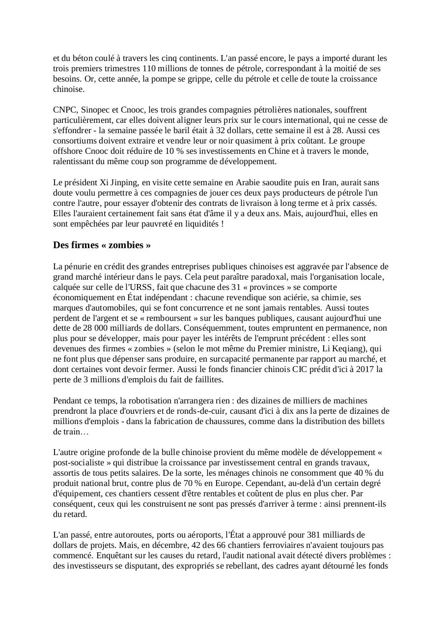 bulle_chinoise.pdf - page 2/3