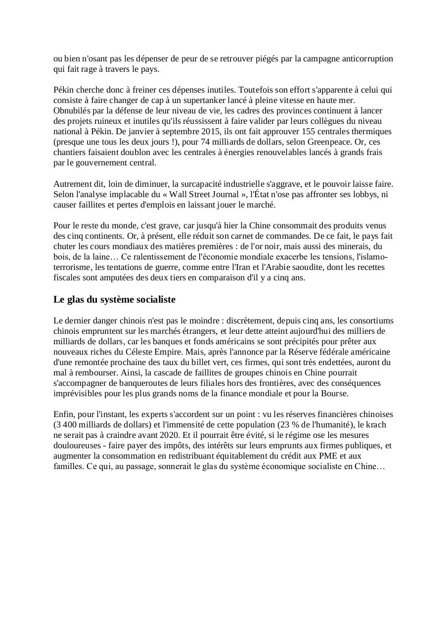 bulle_chinoise.pdf - page 3/3