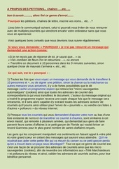 Fichier PDF concernant les petitions3