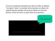 Fichier PDF dessin de toto