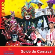 guide carnaval
