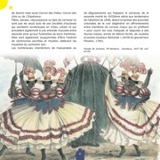 GUIDE CARNAVAL.pdf - page 6/52