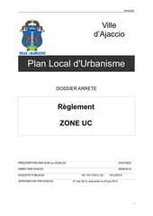Fichier PDF re glement dispositions applicables aux zones uc 18