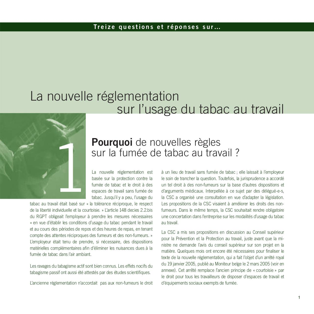 reglementation-tabac-questions-reponses-tcm187-338663.pdf - page 2/18