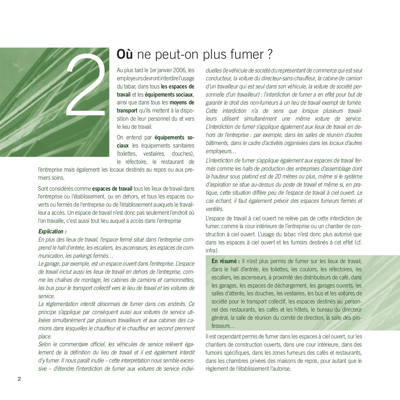 reglementation-tabac-questions-reponses-tcm187-338663.pdf - page 3/18