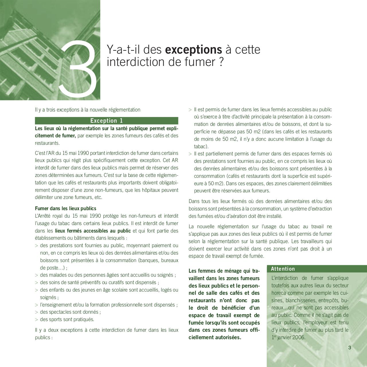 reglementation-tabac-questions-reponses-tcm187-338663.pdf - page 4/18