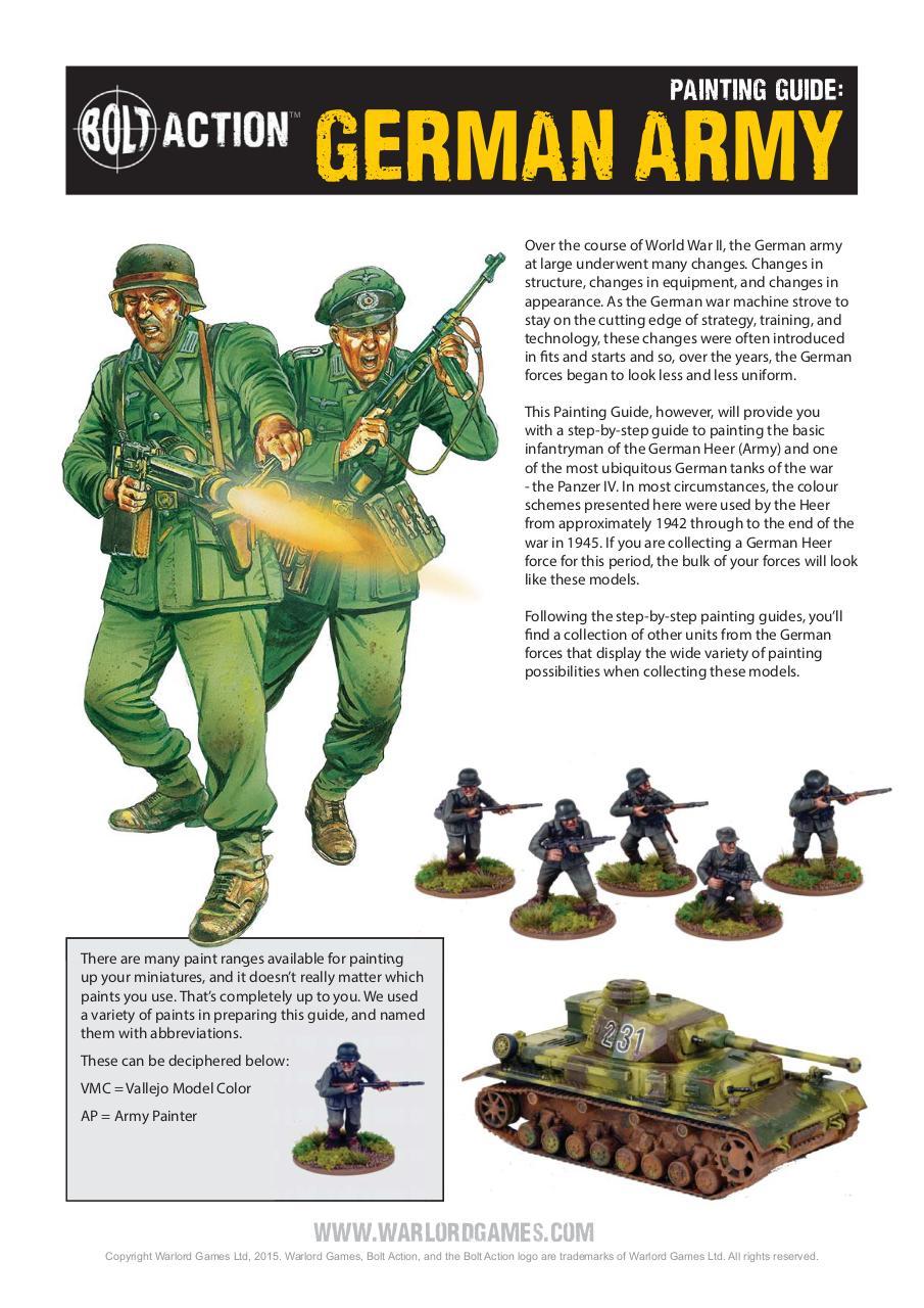 BA GermansPG indd par Graham - BA-GermansPG pdf - Fichier PDF