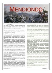 bulletin municipal mendionde janvier 2016