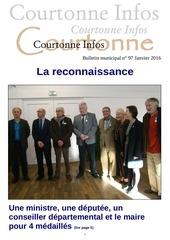 courtonne infos janvier 2016