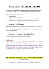 Fichier PDF dossier complet v1