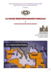 fievre mediterraneenne familiale dossier