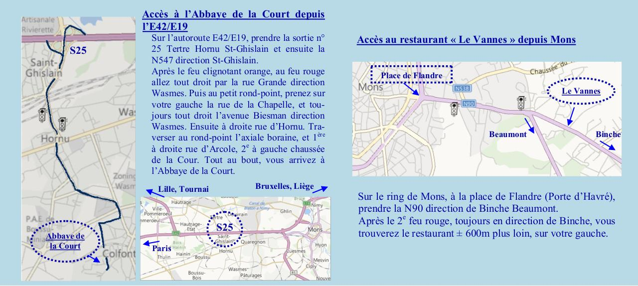 Aperçu du document Invitation 25e LC Mons Colfontaine.pdf - page 4/4
