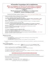 Fichier PDF programme du1 mdmd 2016