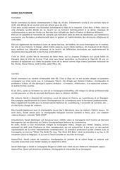 Fichier PDF sarah baltzinger cv