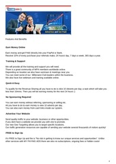 The Viral Team Builder System - PDF Download.pdf - page 5/26