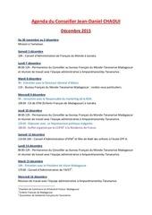 Fichier PDF agenda du conseiller decembre 2015