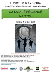 Fichier PDF calade nersoise
