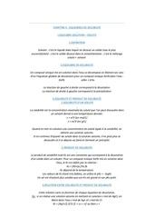 Fichier PDF chinoe general chapitre 4 pdf