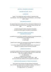 chinoe general chapitre 4 pdf