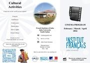 Fichier PDF cinema prog 2016