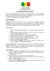 Fichier PDF concours cfj 2016