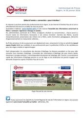Fichier PDF cp interbev 26 01 16