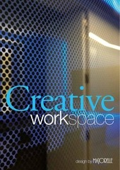 creativeworkspace bymajorelle