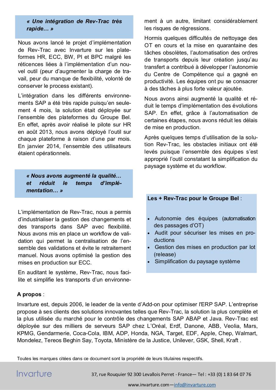 RevTrac_Bel_Vdef.pdf - page 2/2