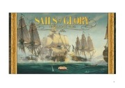 Fichier PDF sails of glory regles en francais base et standard