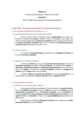 Fichier PDF svt 1