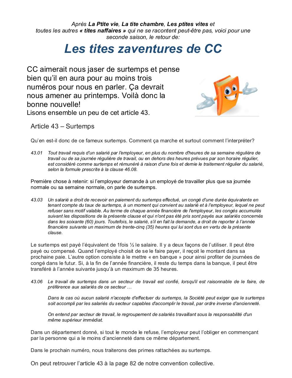 Aperçu du document 005-16-01-com3.pdf - page 3/5