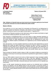 Fichier PDF 16 01 22 courrier a la ministre de la sante contractuels