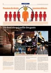 20160115 dental tribue france 0116 01 32 6