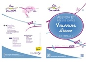 agenda vacances d hiver2016 3