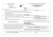 Fichier PDF bulletin 6cropdefinitif