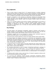 changes_in_modus_operandi_of_is_in_terrorist_attacks (2).pdf - page 3/8
