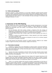 changes_in_modus_operandi_of_is_in_terrorist_attacks (2).pdf - page 5/8