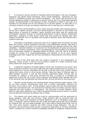 changes_in_modus_operandi_of_is_in_terrorist_attacks (2).pdf - page 6/8